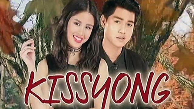 PBB7 Day 207: Kisses at Yong, binigyan buhay ang eksena nina Liza at Enrique