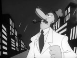 Osamu Tezuka's ASTRO BOY 23  The Deadly Flies