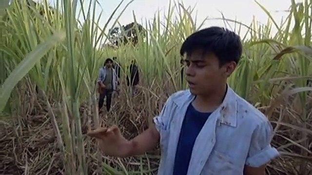 Rey, humingi ng tulong sa kanilang mayor para makapag-audition si Noven sa Tawag Ng Tanghalan