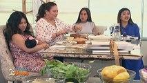 Video Rufa Mae, may ginawang tula para kay Trev
