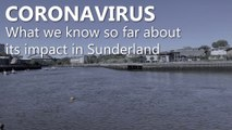 Coronavirus: what we know so far about its impact in Sunderland (March 10)
