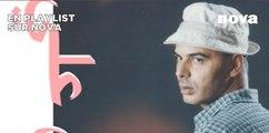 «Subhana» d'Ahmed Ben Ali|En playlist sur Nova