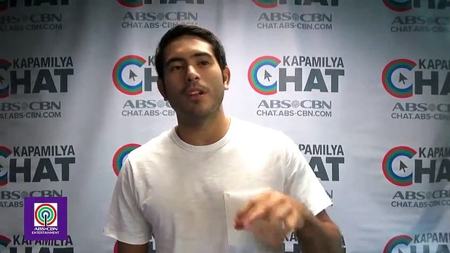 5 fun facts about Gerald Anderson