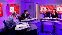 Les Enfoirés : Pourquoi Laurent Gerra n'a jamais rejoint la troupe