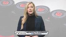 NHL Closes Locker Room Access Due To Coronavirus Outbreak