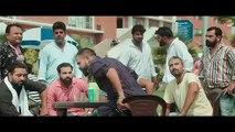 Ik Sandhu Hunda Si ( Trailer ) Gippy Grewal - Neha Sharma - Babbal Rai - Roshan Prince -RakeshMehta
