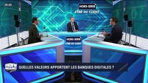 Hors-Série Les Dossiers BFM Business : Les transformations multiples des banques - Samedi 7 mars