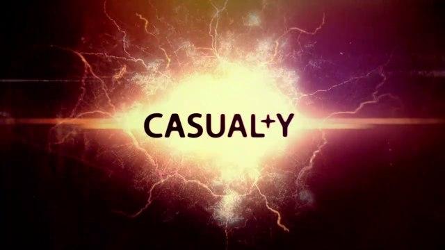 Casualty.S34E27