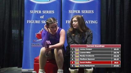 Star 8 Women - 2020 belair Direct Super Series Final - Rink 1 (20)