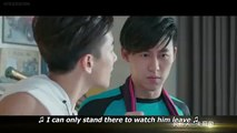 Because of You 2020 Ep 4 Taiwanese Korean BL Eng Sub
