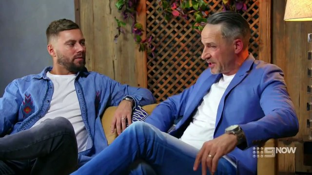 Married at First Sight (AU) - S07E21 - March 08, 2020 || Married at First Sight (08/03/2020)