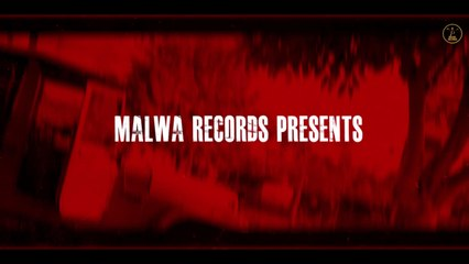 Ninja Ft. Himanshi Khurana , Parmish Verma - GAL JATTAN WALI (Dhol Mix) - Latest Punjabi Songs 2020