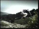 MBS - Pub Mountainboard
