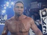 Ken Shamrock vs Jeff Jarrett - King of the Ring 1998