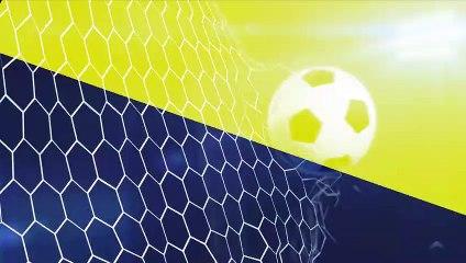 Resumen partido entre Rennes y Montpellier Jornada 28 Ligue 1