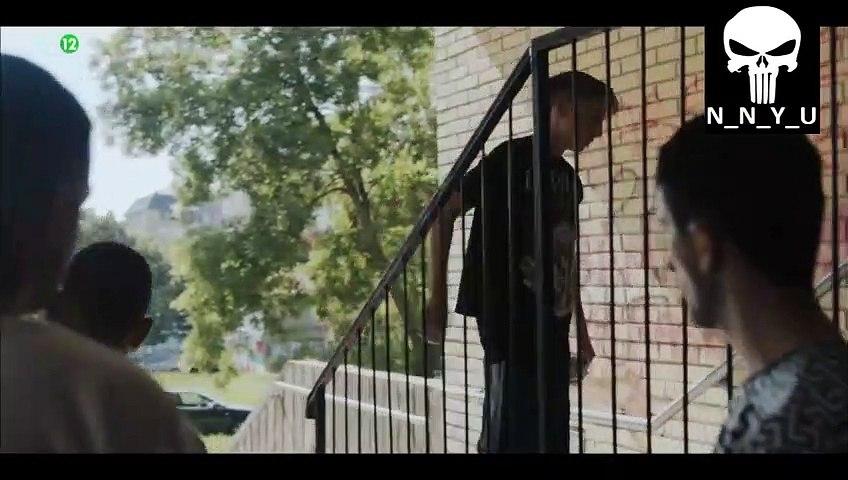 Juzni vetar - Epizoda 8