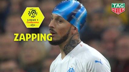 Zapping de la 28ème journée - Ligue 1 Conforama / 2019-20