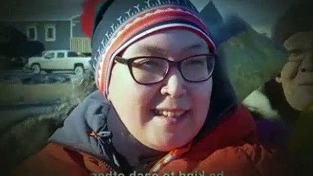 High Arctic Haulers S01E05