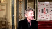 Roman Polanski : des avocates prennent sa défense dans une tribune publiée sur Le Monde