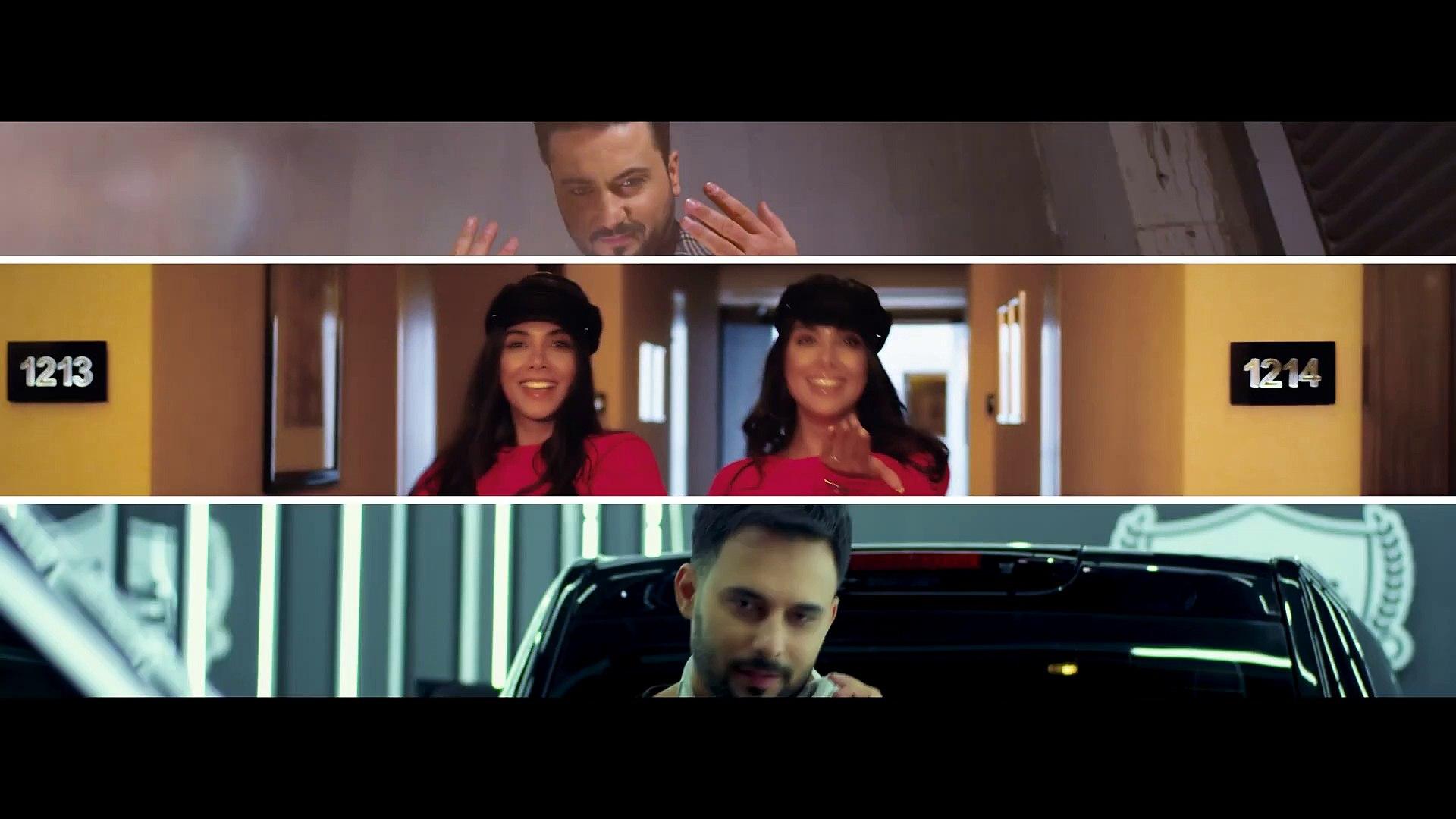 Dj Roshka Sevil Sevinc Ozan Kocer Mashup 4 Dailymotion Video