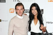 Cara De La Hoyde and Nathan Massey expecting second child