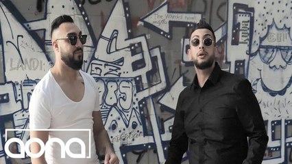 Eri Qerimi ft Landi Roko - Gangsta (Official Video)
