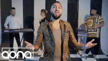 Landi Roko ft Albert Sula - Shume Zemrat Lart Çojna (Official Video)
