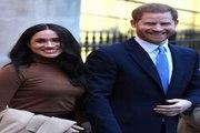 Why Meghan Markle Feels 'Picked On' By Queen Elizabeth