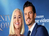 Orlando Bloom shares sweet post about pregnant Katy Perry
