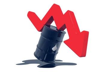 Carburant : Le prix à la pompe dégringole !