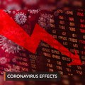 Effects of coronavirus spike on business, entertainment, government