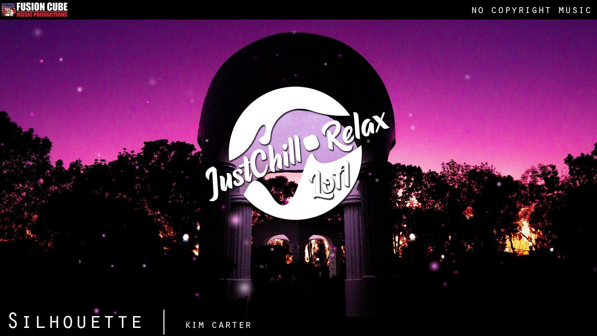 Silhouette - LOFI MUSIC 2020   CHILL MUSIC   STUDY MUSIC