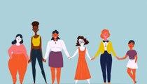 اليوم العالمي للمرأة: تاريخه، الحركات النسوية، أقوال وأكثر