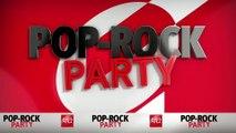 The Weeknd, Niall Horan, Harry Styles dans RTL2 Pop-Rock Party by Loran (07/03/20)