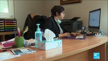 Coronavirus outbreak: Online doctor consultations on the rise due to COVID-19