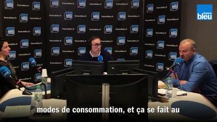 Municipales à Mont-de-Marsan : le résumé du débat