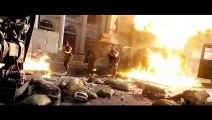 Call of Duty: Warzone - Anuncio