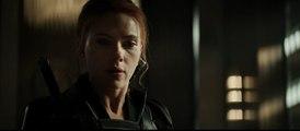 Black Widow - Bande-Annonce Finale (VOST)