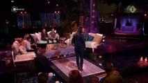 Floor Jansen  sings Winner for Tim Akkerman Beste Zangers 2019 Eng. Subs
