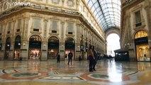 Coronavirus : les mesures de confinement étendues à l'ensemble de l'Italie
