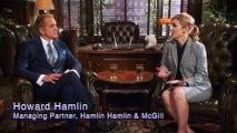 Better Call Saul Season 5 - Ethics Training with Kim Wexler: Self-Care