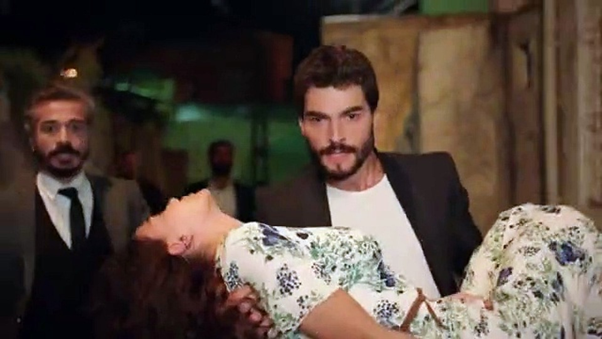 Hercai Capitulo 56 Completo Hercai Capitulo 56 Completo Hercai Capitulo 56 Completo Hercai Capitulo 56 Completo Video Dailymotion