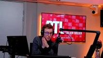 L'invité de RTL Petit Matin du 10 mars 2020