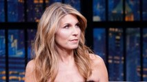 Nicolle Wallace Shares Her Thoughts on Trump's Coronavirus Response
