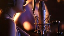 Calvin Harris ft. Sam Smith - Promises (Cover by Baila)
