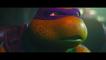 Donatello ¦ Direct Line