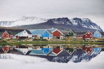 5 Urlaubsorte mit den wenigsten Touristen