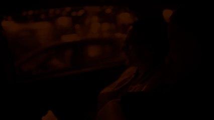 DJ Vadim, Jman Ft. Lasai - Upright (Official Video)