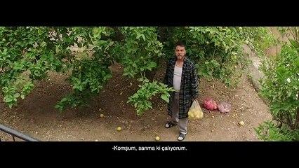 Burası Cennet Olmalı (It Must Be Heaven) Türkçe Altyazılı Fragman