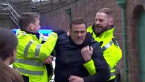 Hollyoaks 11th March 2020 Part 1  Hollyoaks 11 March 2020  Hollyoaks March 11, 2020  Hollyoaks 11-3-2020  CHollyoaks March 11th March 2020  Hollyoaks 11,3, 2020  Hollyoaks 11 March